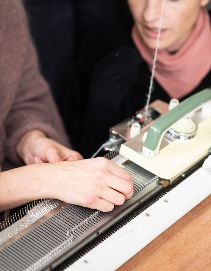 lvh_bridal_workshop-19
